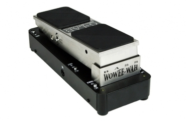 G-Lab BASS Wowee Wah