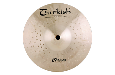 Cinel Turkish Classic SPLASH