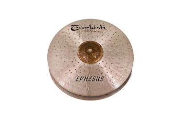 Cinel Turkish Ephesus HiHat