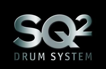 Configurator SQ2