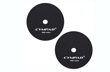 Cympad  Moderator  90mm SET