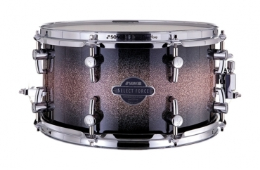 Toba mica SONOR Select Force