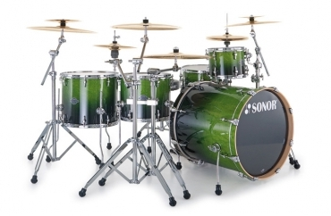 Set tobe SONOR Essential Force S-Drive Set