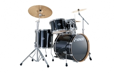 Set tobe SONOR Essential Force Stage 3 Set