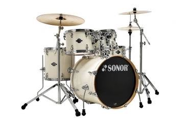 Set tobe SONOR Essential Force Studio Set