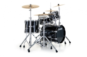 Set tobe SONOR Select Force Jungle Set